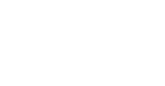 Gusto Property Management
